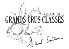 Association des Grands Crus Saint Emilion